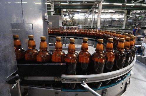 Производство и продажа воды по технологии ПротоБаланс